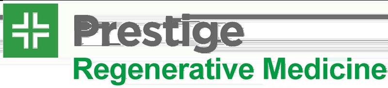 News – Prestige Regenerative Medicine